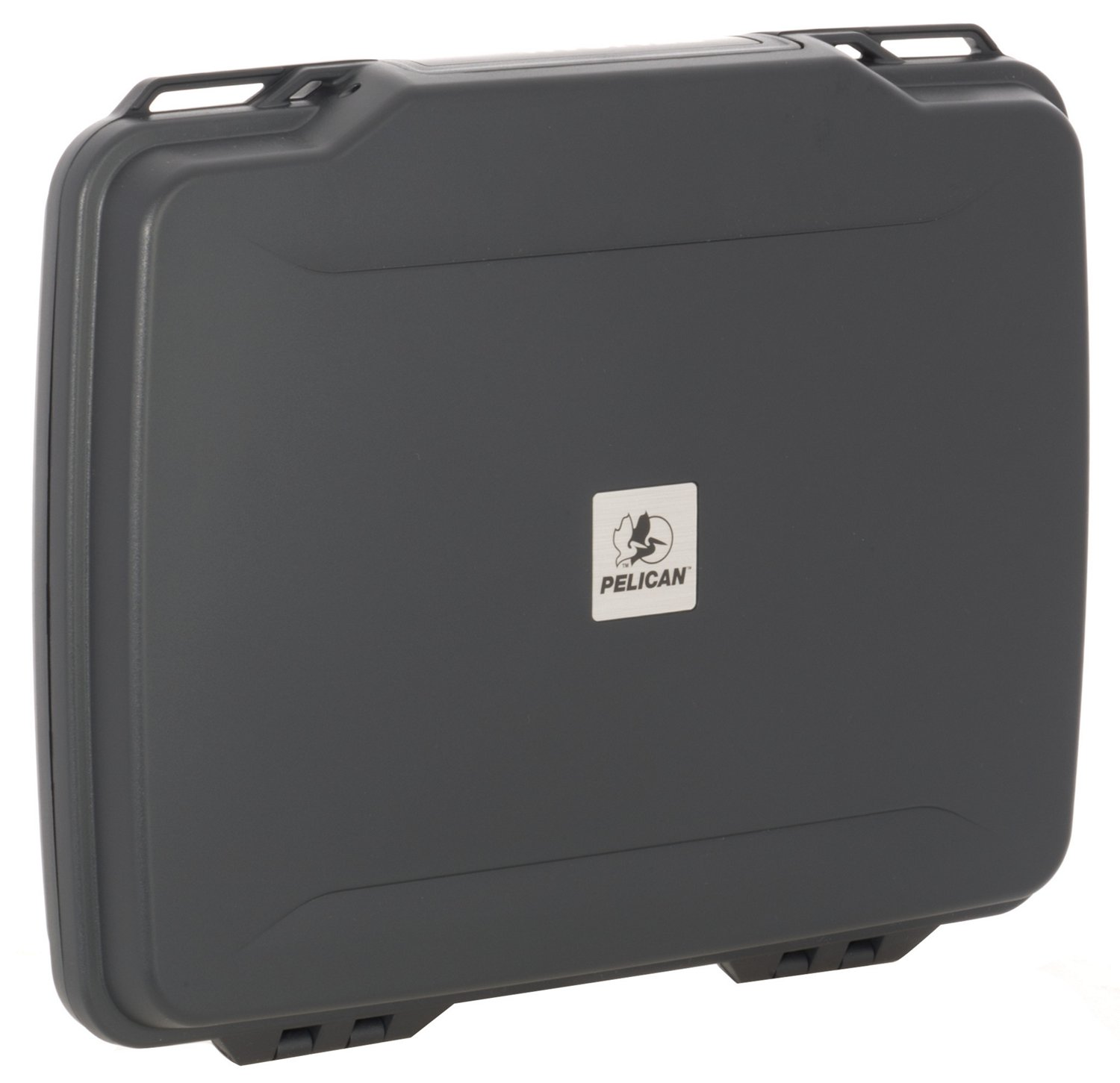4f0ea34dd Display product reviews for Pelican Single Pistol and Accessory Hardback  Case