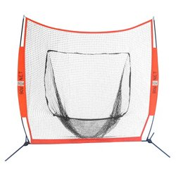Big Mouth Jr. 6' x 6' Net