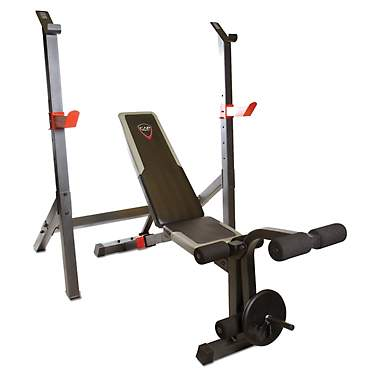 Adjustable Weight Workout Benches Academy Use it with a barbell or dumbbells. adjustable weight workout benches
