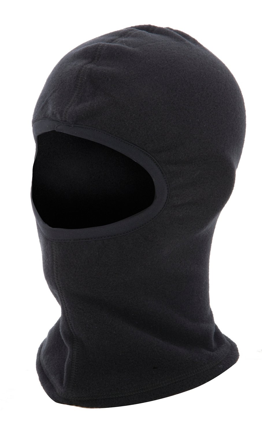 45849cc742f Display product reviews for Seirus Adults  Balaclava