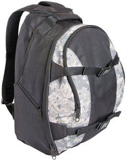 Allen Company Tactical Airsoft Backpack
