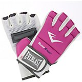 Everlast® Women's Kickboxing Gloves