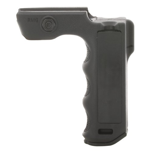 Mission First Tactical React™ Magwell Grip