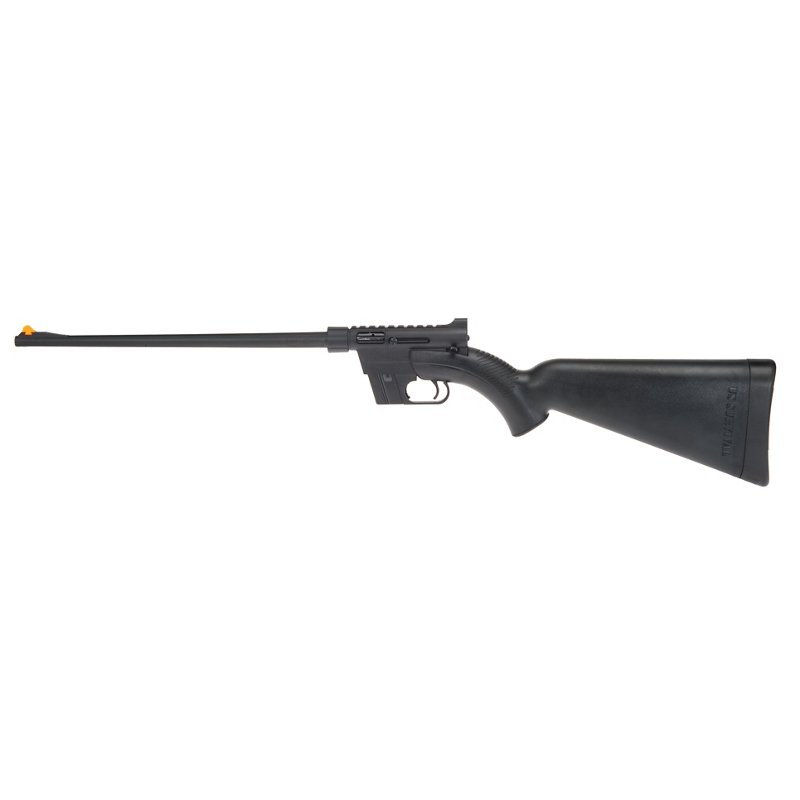 Henry U.S. Survival AR-7 .22 LR Semiautomatic Rifle - Rifles Rimfire at Academy Sports thumbnail