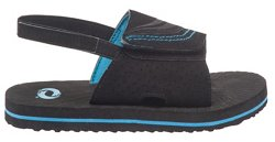 O'Rageous Toddler Boys' Slides