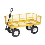 Academy Sports + Outdoors Dock/Utility Cart