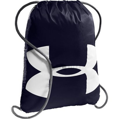ba38a82a7dc0 Under Armour Ozsee Sackpack