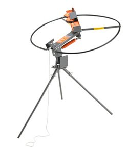 Champion Skybird® 3/4 Cock Trap with Tripod