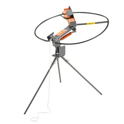 Skybird® 3/4 Cock Trap with Tripod