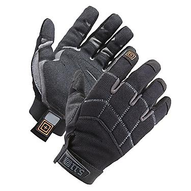 10df7563443b0 5.11 Tactical Station Grip Gloves | Academy