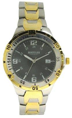 Magellan Outdoors Men's Watch