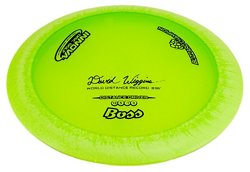 Innova Disc Golf Blizzard Boss Disc Golf Driver