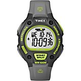 Timex Men's Ironman 30-Lap Digital Watch