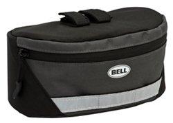 Bell Rucksack 400 Cruising Seat Bag