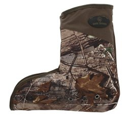 Game Winner® ATV Hand Protectors