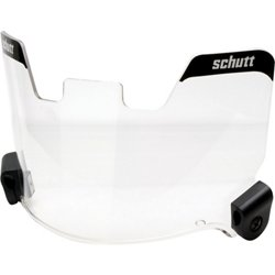 Optics Eye Shield