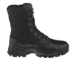 Men's ATAC Speed 2.0 Side-Zip Tactical Boots