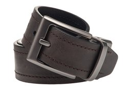 Columbia Sportswear™ Men's Alpine Reversible Belt