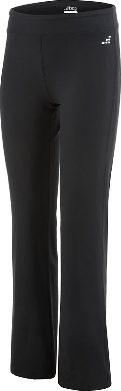 BCG Women's Basic Cross Training Pant