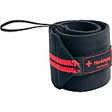 Harbinger Red Line Wrist Wraps 2-Pack