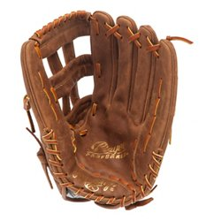 Adults' Player Preferred 14 in Outfield Glove