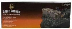 Game Winner® ATV Deluxe Cargo Bag