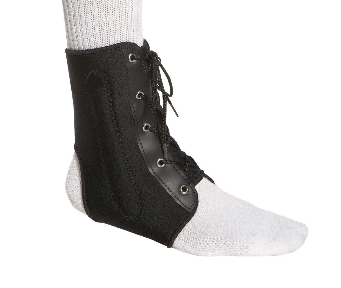 BCG Lace-Up Ankle Brace
