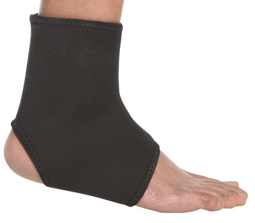 BCG Neoprene Ankle Support