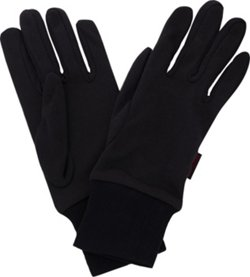 Seirus Adults' Deluxe Thermax Glove Liners