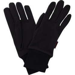 Adults' Deluxe Thermax Glove Liners