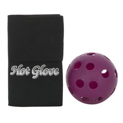 Hot Glove® Deluxe Glove Wrap