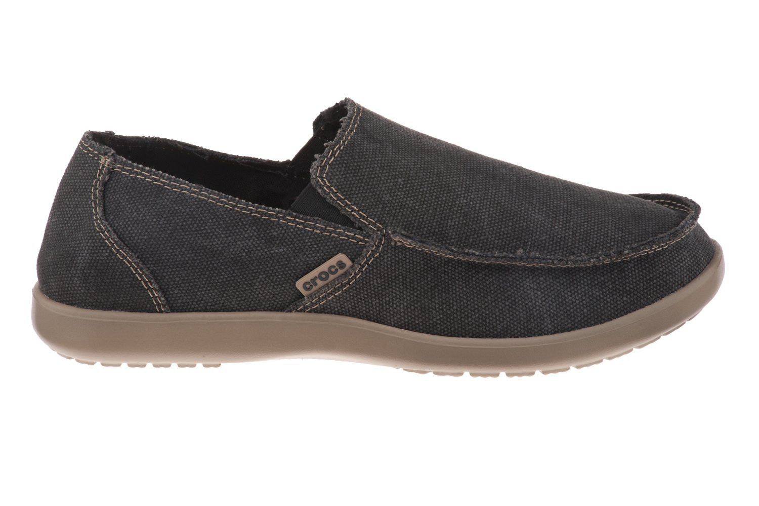 men s casual shoes academy
