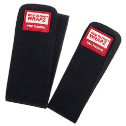 Rod Glove Wrapz 2-Pack