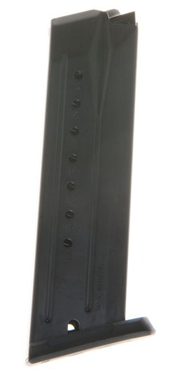 Ruger SR9 and SR9c 9x19mm 17-Round Magazine