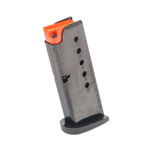 Taurus 6-Round Magazine for Model 740 Pistols