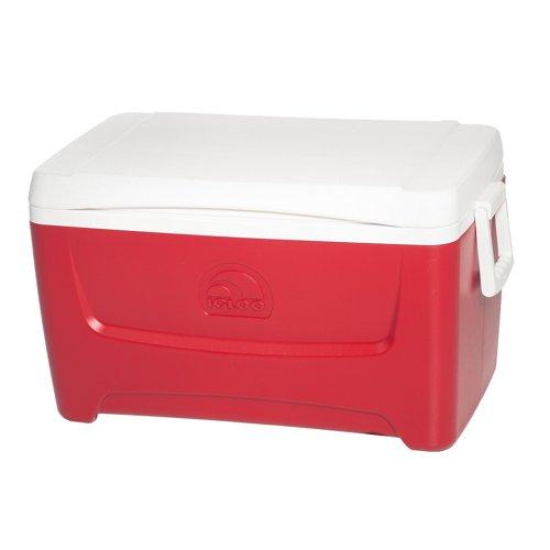 Igloo Island Breeze™ 48-qt. Cooler