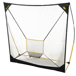 Quickster 7' x 7' Multisport Net