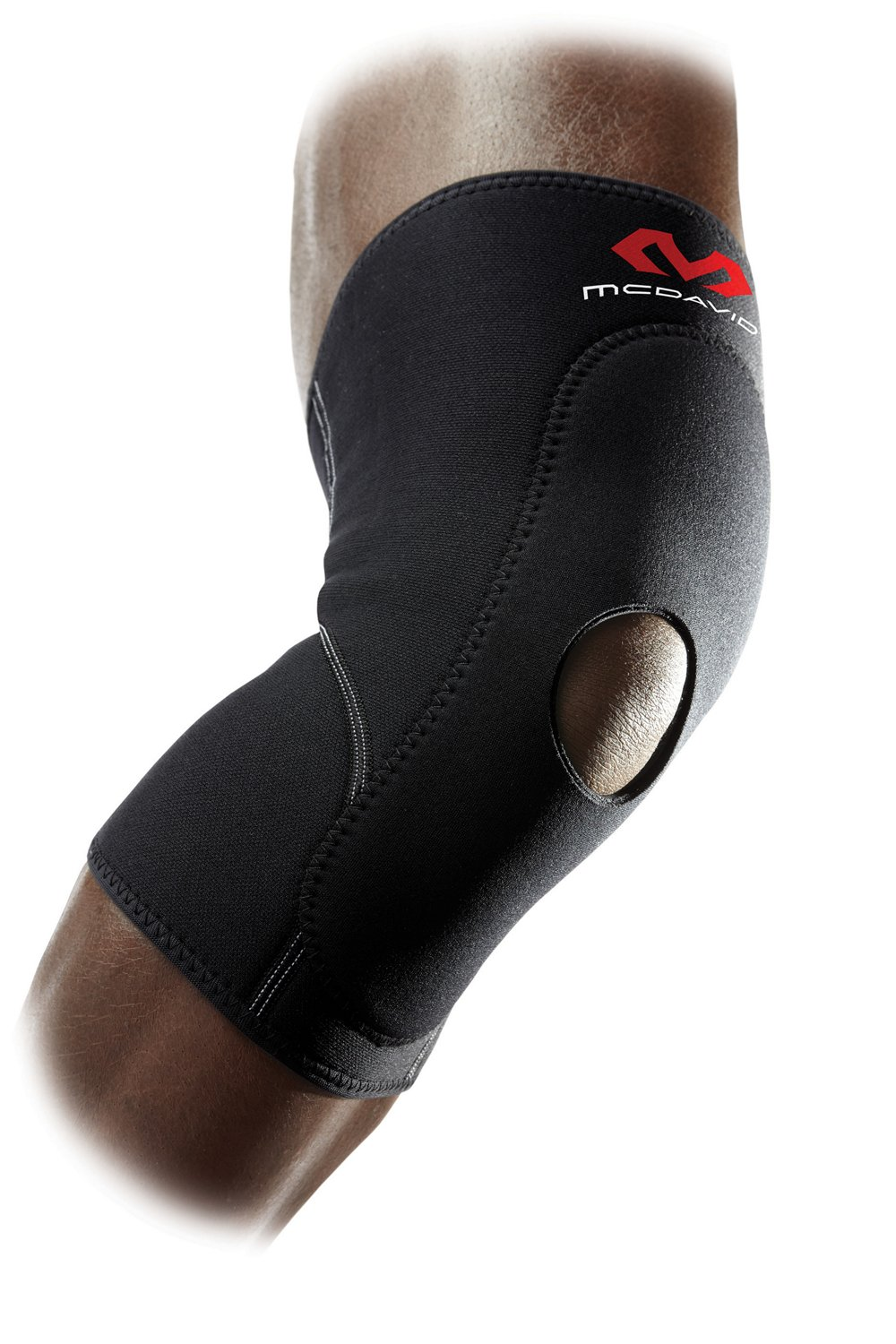 0050ff7b4e Shin, Thigh And Knee Braces | Knee Sleeve, Thigh Braces, Shin Braces ...