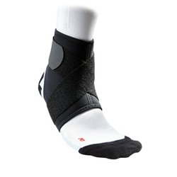 Adults' Level 2 Ankle Support