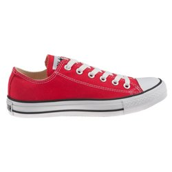 Women's Chuck Taylor Basic High Shoes