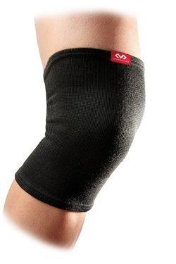 McDavid Level 1 Elastic Knee Sleeve