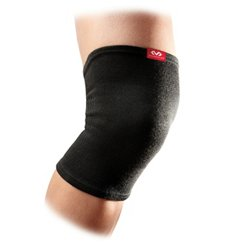 Level 1 Elastic Knee Sleeve
