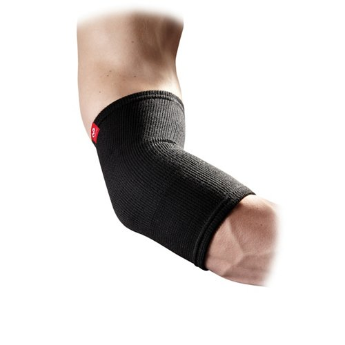 McDavid Level 1 Elastic Elbow Sleeve