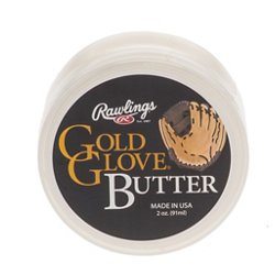 Gold Glove Butter