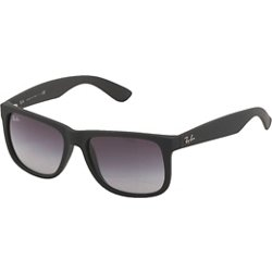 Ray-Ban Accessories & More