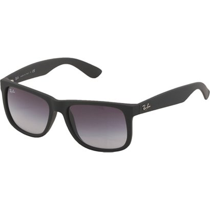 2482149ec41476 ... Ray-Ban Justin Sunglasses. Women s Sunglasses. Hover Click to enlarge