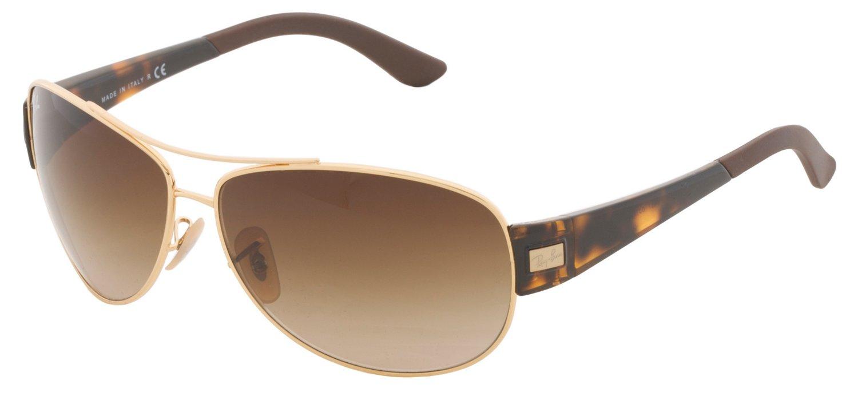 4d4ff4842b Ray-Ban Men s RB3467 Sunglasses