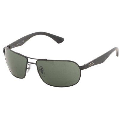 e1d671bb273 Men s Sunglasses. Hover Click to enlarge