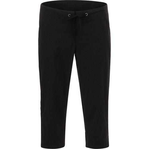 Columbia Sportswear Women's Anytime Outdoor Capri Pant