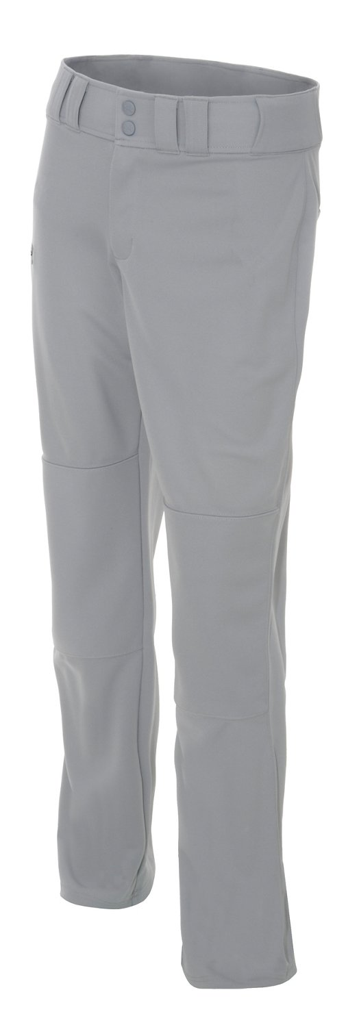 Display product reviews for Under Armour Men s Clean Up Baseball Pant 48d8754e3